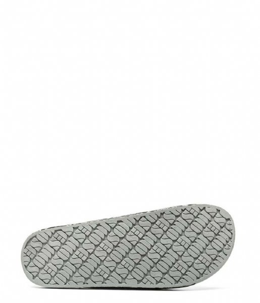 Freedom Moses Slippers Cobra Slides grey (4891637)