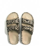 Freedom Moses Cobra Slides sands (4891639)