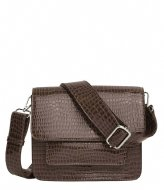 HVISK Cayman Pocket brown (060)