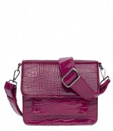 HVISK Cayman Pocket dark pink (006)