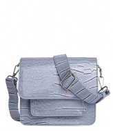 HVISK Cayman Pocket 0071 Dusty Blue