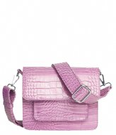 HVISK Cayman Pocket pastel purple (067)