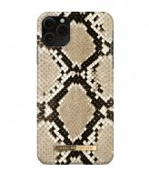 iDeal of Sweden Fashion Case iPhone 11 Pro Max/XS Max Sahara Snake (IDFCAW20-1965-242)