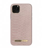 iDeal of Sweden Atelier Case Entry iPhone 11 Pro/XS/X Rose Snake (IDACAW20-1958-244)