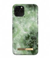 iDeal of Sweden Fashion Case iPhone 11 Pro/XS/X Crystal Green Sky (IDFCAW20-1958-230)