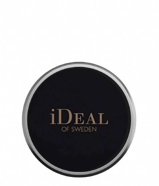 iDeal of Sweden Smartphone cover Car Vent Mount Universal Silver (IDCVM-35)