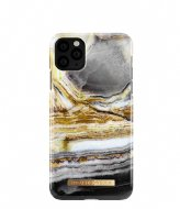 iDeal of Sweden Fashion Case iPhone 11 Pro Max/XS Max Outer Space Marble (IDFCAW18-I1965-99)