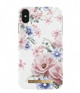 iDeal of Sweden Fashion Case iPhone XS Max Floral Romance (IDFCS17-I1865-58)