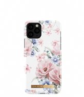 iDeal of Sweden Fashion Case iPhone 11 Pro Max/XS Max Floral Romance (IDFCS17-I1965-58)