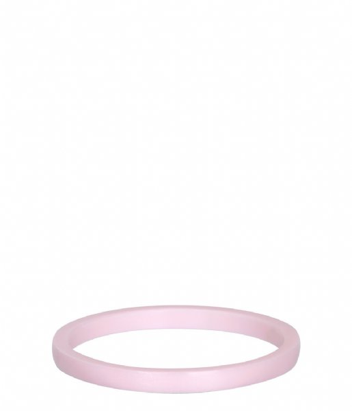 iXXXi Ring Ceramic pink Pink (20)