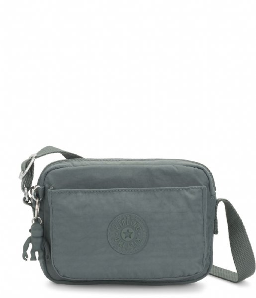 Kipling Crossbodytas Abanu Mini Crossbody light aloe