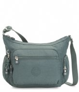 Kipling Gabbie Small Crossbody Light Aloe (KPKI253147V1)