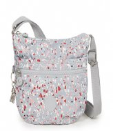 Kipling Arto Small speckled (KI578648X)