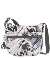 Kipling Arto Small urban palm (KI578649O)