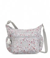 Kipling Gabbie Small Crossbody Speckled (KI585248X)