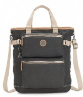 Kipling Laslo Casual Grey