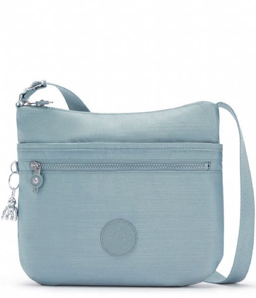 Kipling Crossbodytas Arto Bp Sea Gloss (KPK10878Y921)