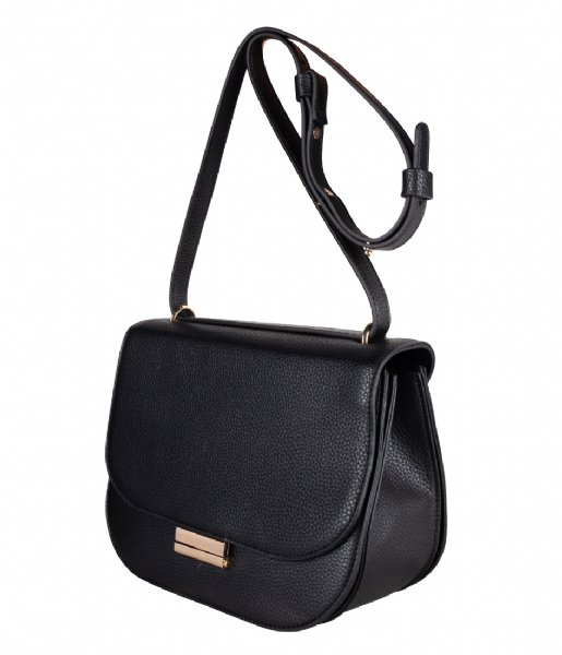 Mister Miara Crossbodytas Ember Crossbody Black