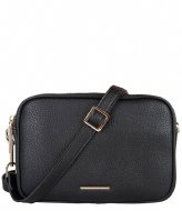 Mister Miara Liv Camera Bag Black