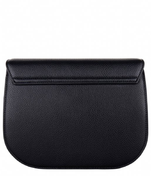 Mister Miara Crossbodytas Rowan Crossbody Black