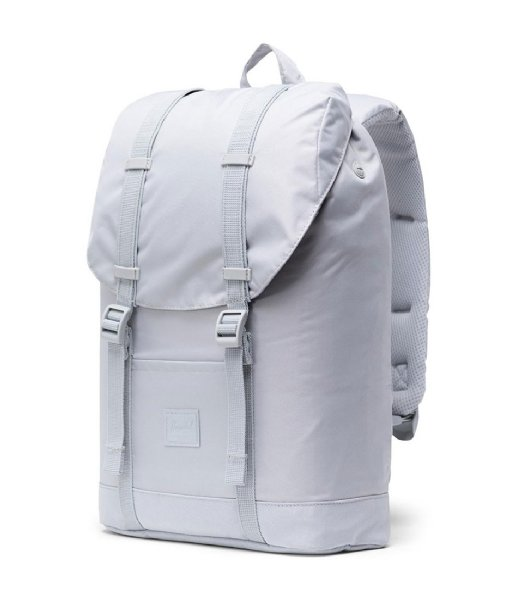 Herschel Supply Co. Dagrugzak Retreat Mid-Volume 13 Inch High Rise