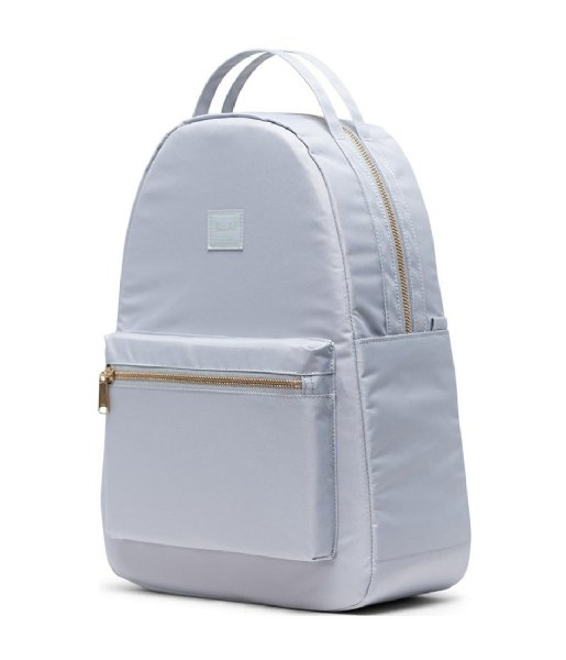 Herschel Supply Co. Dagrugzak Nova Mid Volume 13 Inch High Rise