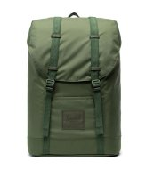 Herschel Supply Co. Retreat Light Cypress