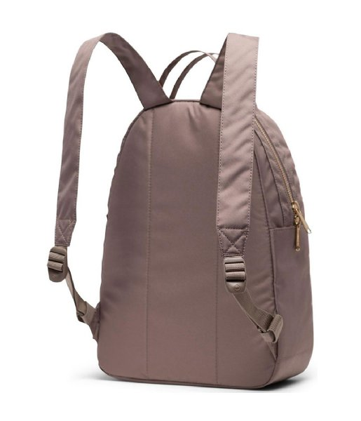 Herschel Supply Co. Dagrugzak Nova Small Pine Bark