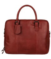 Burkely 539471 Lois Lane Cranberry Rood