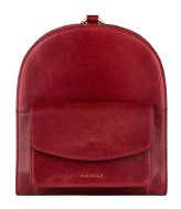Burkely 547067 Edgy Eden Cherry Rood