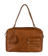 Burkely 546247 Craft Caily Tan