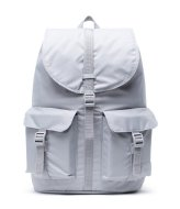 Herschel Supply Co. Dawson High Rise