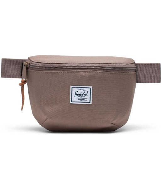 Herschel Supply Co. Heuptas Fourteen Pine Bark