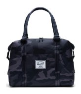 Herschel Supply Co. Strand Sprout Night Camo