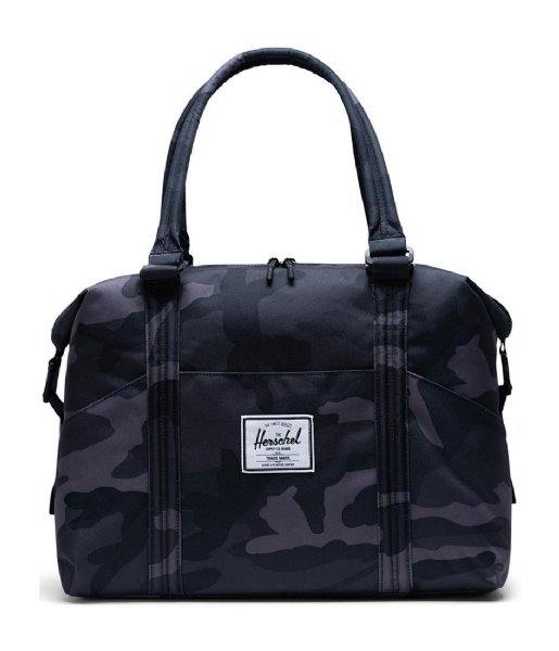 Herschel Supply Co. Luiertas Strand Sprout Night Camo