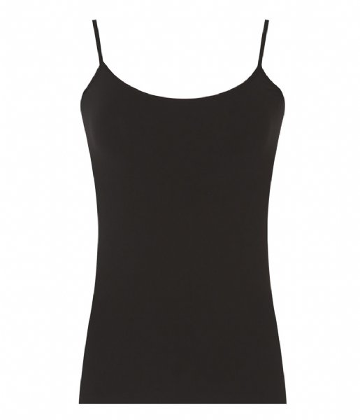 Oroblu Top Perfect Line Top Black (9999)