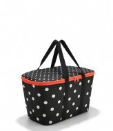 Reisenthel Coolerbag mixed dots (UH7051)