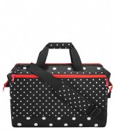Reisenthel Allrounder Large Pocket mixed dots (MK7051)
