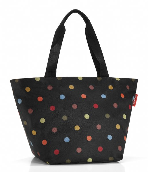 Reisenthel Shopper Shopper Medium dots (ZS7009)