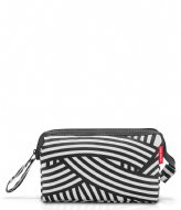 Reisenthel Travelcosmetic zebra (WC1032)
