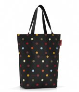 Reisenthel Cityshopper dots (ZE7009)