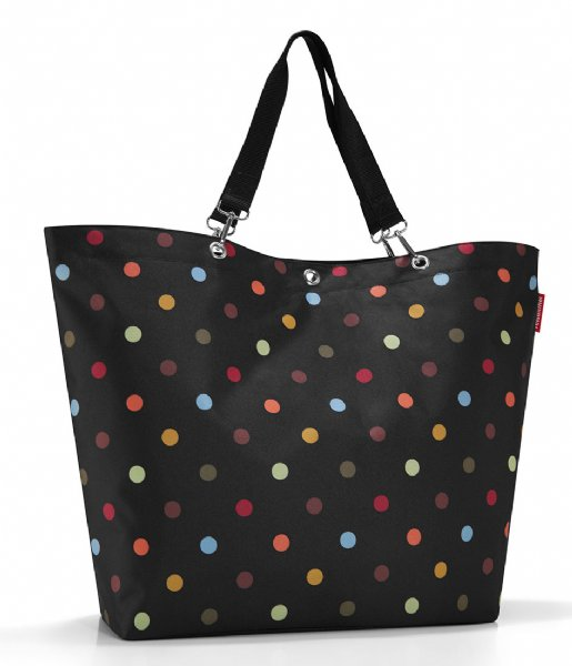Reisenthel Shopper Shopper XL dots (ZU7009)
