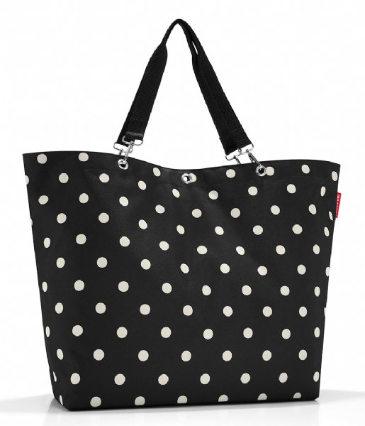 Reisenthel Shopper Shopper XL mixed dots (ZU7051)