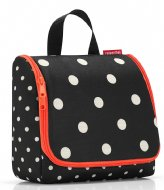 Reisenthel Toiletbag mixed dots (WH7051)
