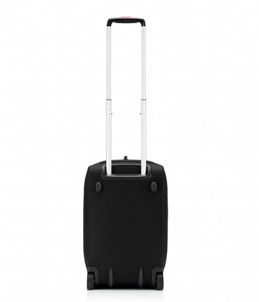 Reisenthel Boodschappentrolley Allrounder Trolley black (MP7003)