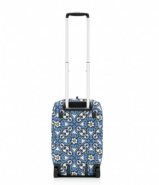 Reisenthel Boodschappentrolley Allrounder Trolley floral (MP4067)