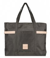 Resfeber Akami Tote Moss/Sand