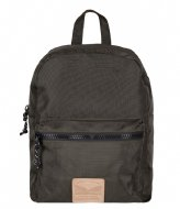 Resfeber Fuego Backpack Moss/Sand