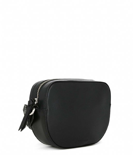 Royal RepubliQ Crossbodytas Allure Miniature Bag black