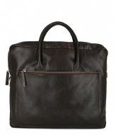 Royal RepubliQ Focus Day Bag brown